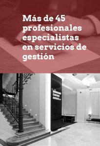 Equipo ges start for Ups oficinas barcelona
